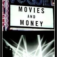 Publishes 'Movies and Money'