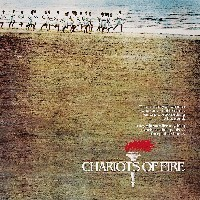 Produces 'Chariots of Fire'