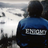 Enigma Productions Founded