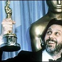 Chariots of Fire Wins the Oscar for Best Picture