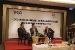 Anti Corruption Toolkit - Vietnam 2016