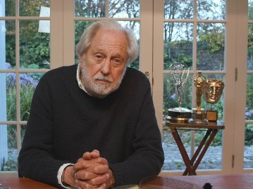 Atticus Education and London College of Communication, UAL EMBA for the Screen Industries | Official Website of David Puttnam | Atticus Education | Education