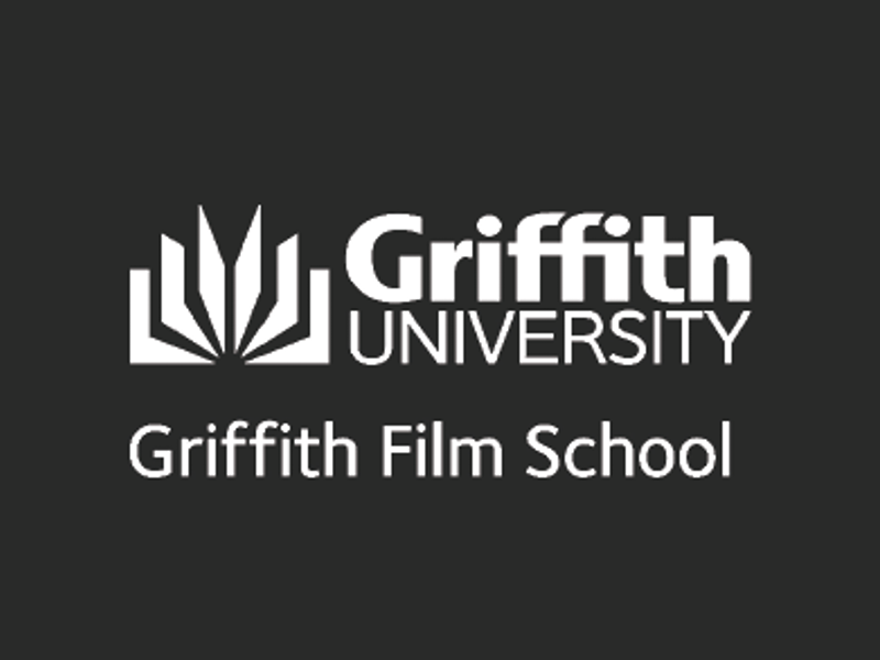 1501513412830_griffith-uni.png