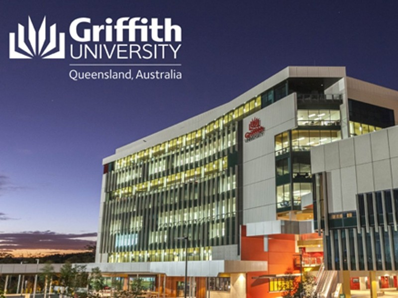 Griffith Lecture 9