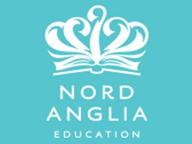 Education Advisory Board Launch