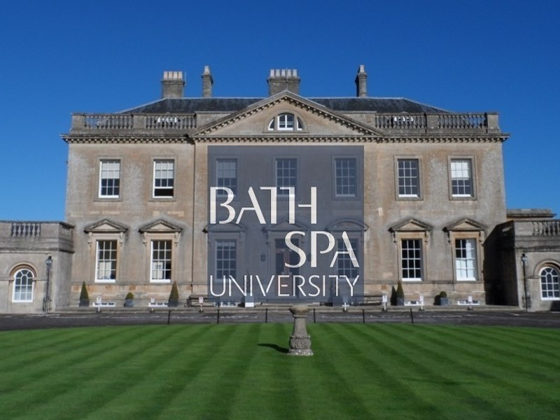 Bath-Spa-university-Main-House-banner-with-logo.jpg