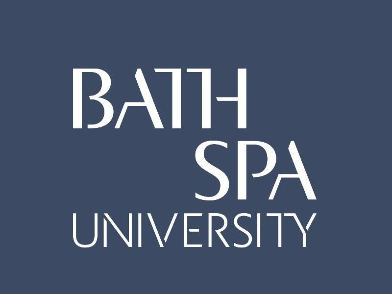 BathSpaUniversitylogo5.jpg