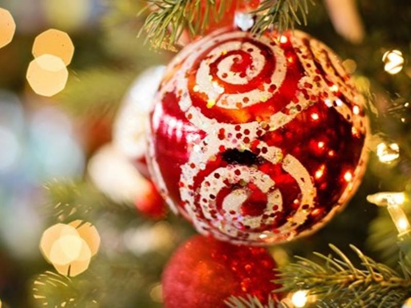Christmas-25th-December.jpg