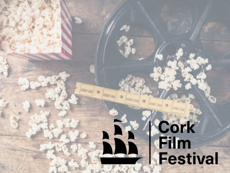 CorkFilmFestival.jpg