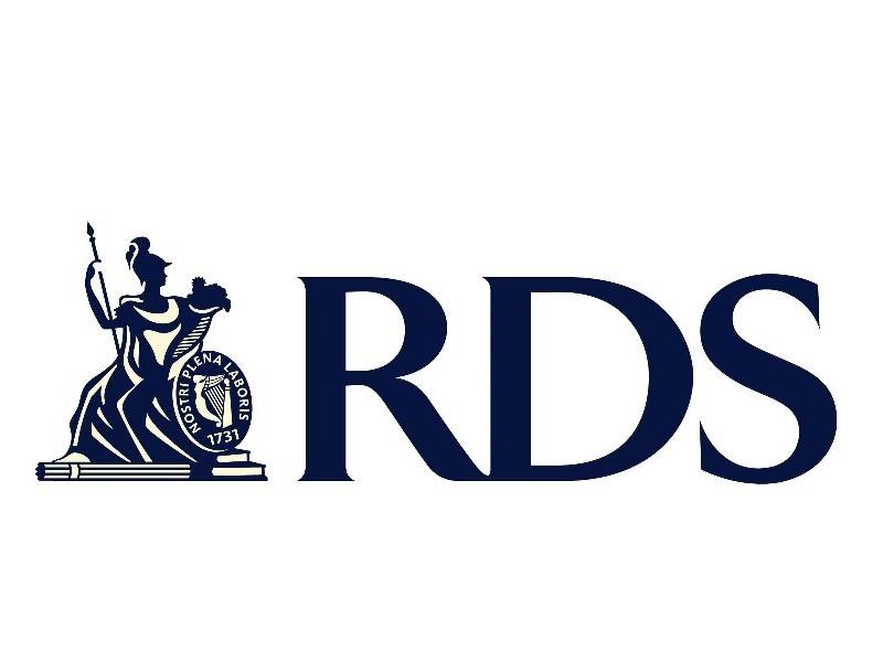 RDS Speech