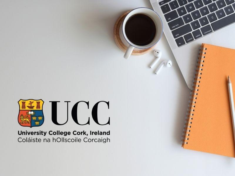 Seminar 4 UCC