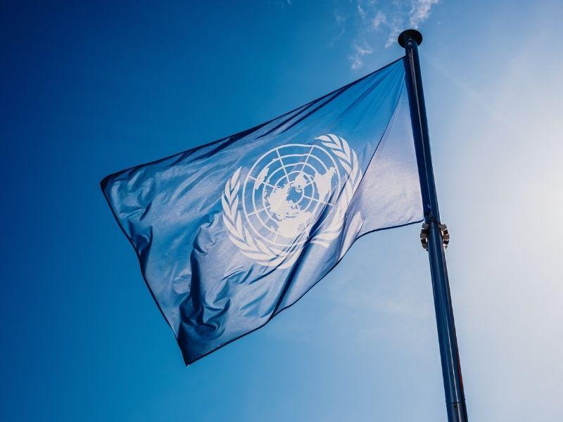 UNICEF 75th Birthday Gala