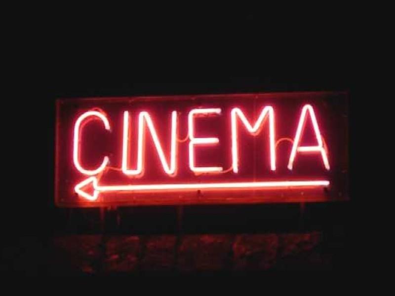 cinemasign.jpg