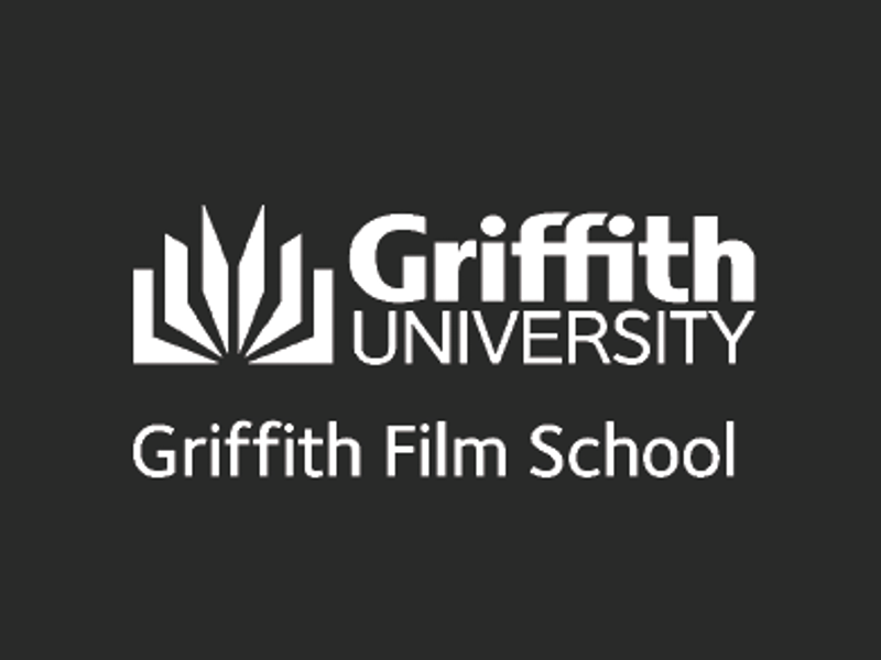 griffith-uni.png