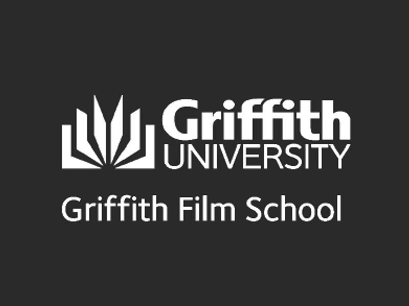 Griffith Seminar 8