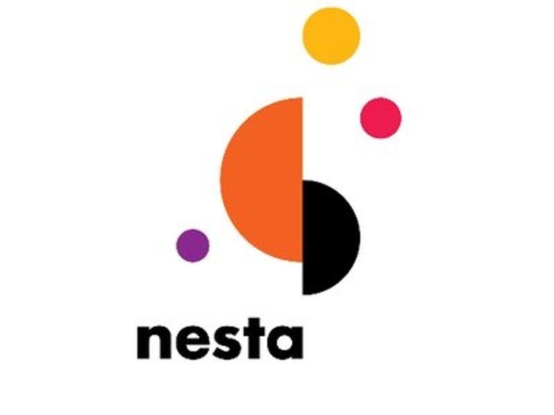 Nesta 20th Birthday Message