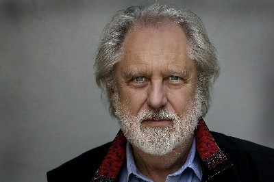 Lord Puttnam looks forward to Galle Literary Festival
