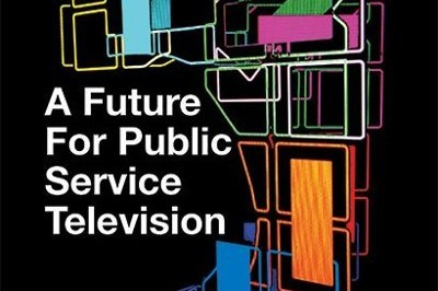 Public service TV can be a 'bulwark' against fake news