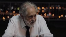 Lord Puttnam interview on STEM Ambassador's in Cambodia