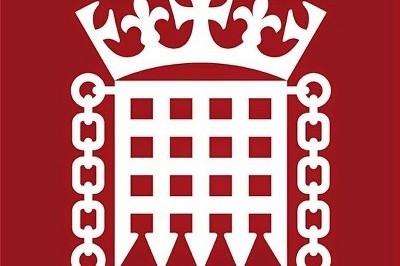 Lord Puttnam contributes to EU Withdrawal Debate