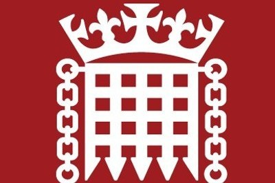 Lord Puttnam makes intervention in Brexit Debate