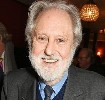 Lord Puttnam and Channel 4 launch MBA for media executives