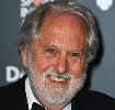 David Puttnam- BAFTA Greats