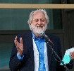 Bath Spa and Lord Puttnam's Atticus Education launch online seminars on creativity in film