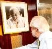 Puttnam says Attenborough was 'force of nature'