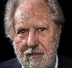 Lord Puttnam Interview with ASEAN Forum