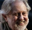 Greenpeace Activist story entices Lord Puttnam back to filmmaking
