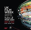 UK Film Week 2015: Music is GREAT Britain