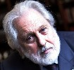 'Worrying fall in investment' in TV arts, news and drama, says Lord Puttnam