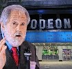 Lord Puttnam: Kensington Odeon plan will make area dullest in London