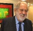 Lord Puttnam on COP21 Deal
