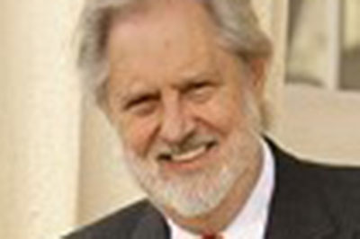 Lord Puttnam- The House Magazine