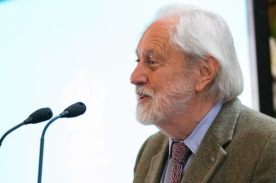 NORD ANGLIA EDUCATION ANNOUNCES FORMATION OF EDUCATION ADVISORY BOARD CHAIRED BY LORD DAVID PUTTNAM