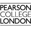 David Puttnam at Pearson College London Lecture Series
