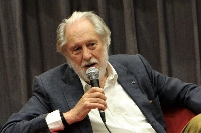Puttnam Reiterates Call For Shorter Theatrical Windows