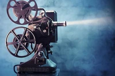 Emerging Filmmakers Selected for Masterclasses on Puttnam Scholars Scheme